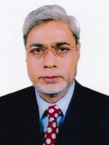 md-ashraful-islam