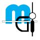 Meghna-Logo