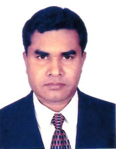 md-tofazzal-hossain