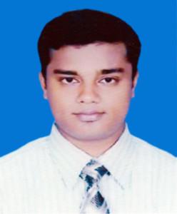 ruhul-amin-chandan